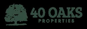 40 Oaks Properties